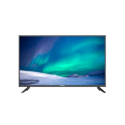 television-HYLED3238D