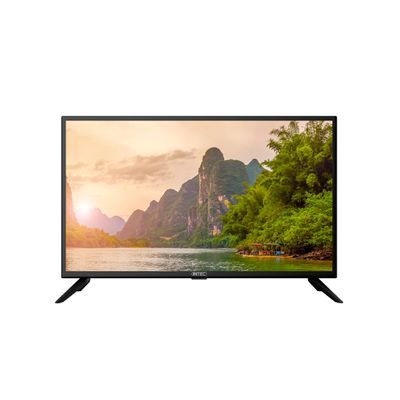 television-INT32LED