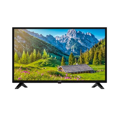 Televisor-32--80-cm-HD-Smart-INTEC-Negro-INT323LED