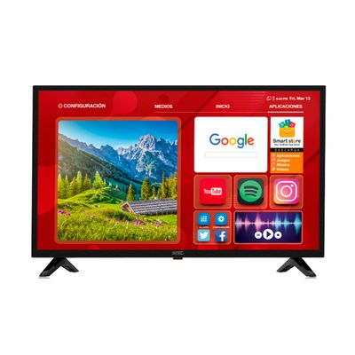 Televisor-32--80-cm-HD-Smart-INTEC-Negro-INT324iLED