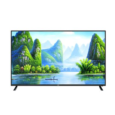 Televisor-58--147-cm-LED-Smart-INTEC-Negro-INT581iNUHD