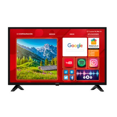 Televisor-INTEC-50-Led-Digital-Smart-4k-INT5014K