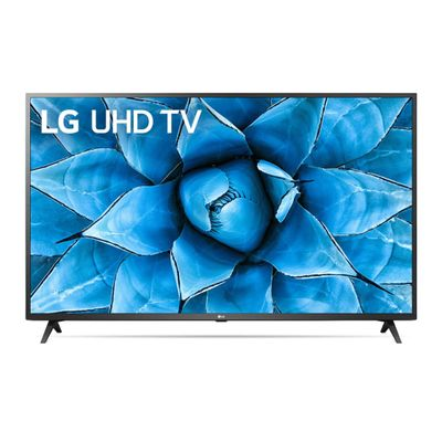 Televisor-LG-55-Led-Uhd-4k-Sonido-Ultra-Surround-55UN7310PDC.AWC