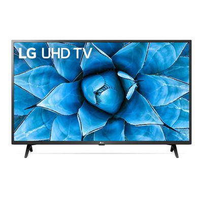 Televisor-LED-UHD---Smart-TV-43UN7300PDC.AWC