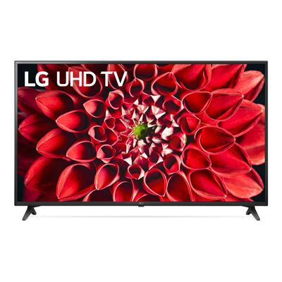Televisor-Lg-55-Nano-Cell-Display
