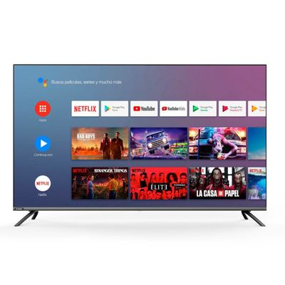Televisor-Hyundai-58--Smart-Led-Digital