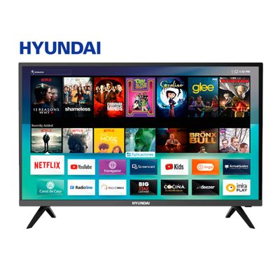 Televisor-Hyundai-32--Led-Digital-Smart