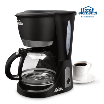 CAFETERA-Home-Elements-HE7031A