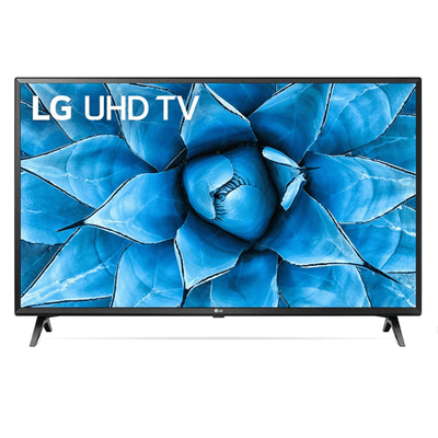 Televisor-Lg-49-Led-Uhd-Smart-Tv